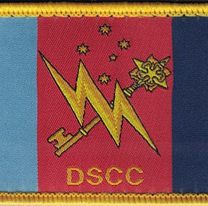 Defence Solicitor Call Centre (DSCC) Patch (RAN)