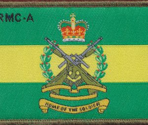 Army Recruit Training Centre (ARTC)