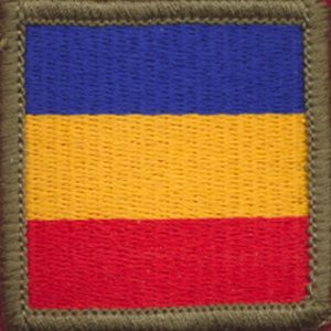 Directorate of Electrical Mechanical Engineers - Army